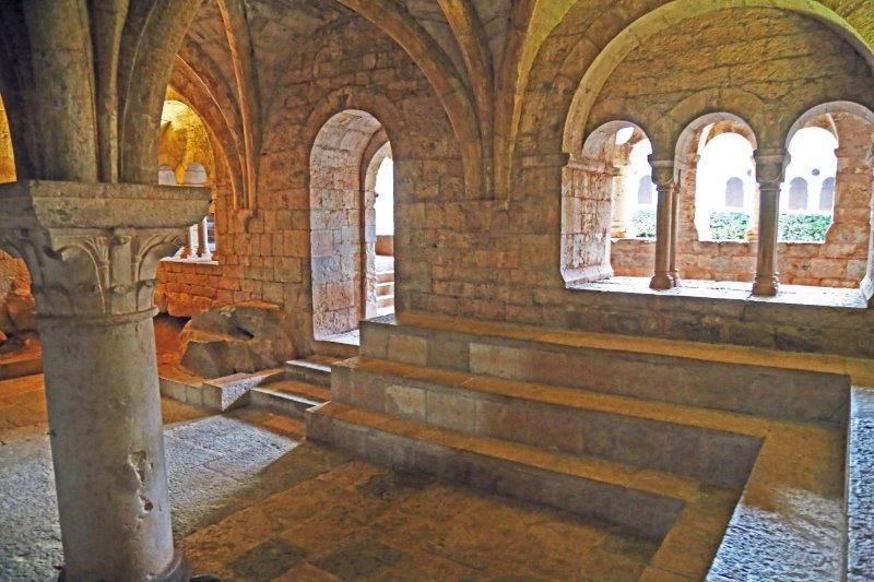 abbaye-du-thoronet-chapitre