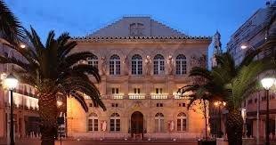 facade-opera-de toulon