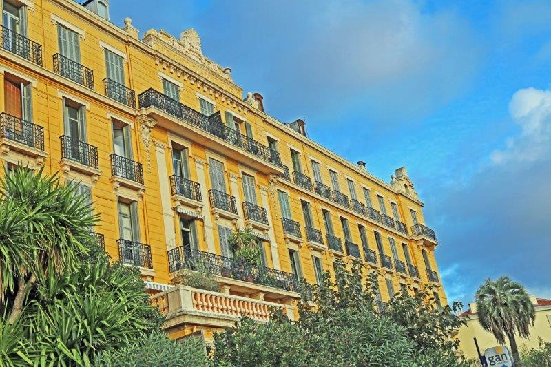 grand-hotel hyères