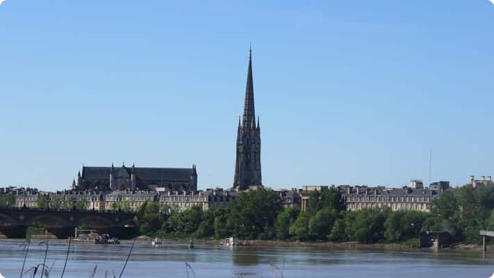 Bordeaux et Nouvelle Aquitaine : 20 activités, séjour en location de vacances