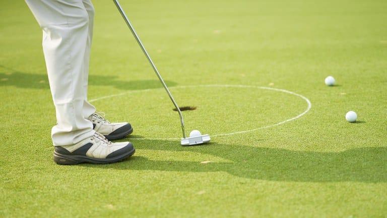 Villenave d'Ornon : cinéma et golf