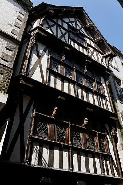 Finistère Nord : 25 idées magiques pour découvrir cette partie de Bretagne
