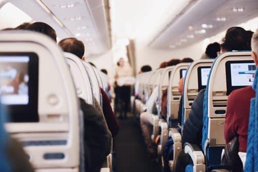 Le Guide ultime pour trouver des vols pas cher en 2020