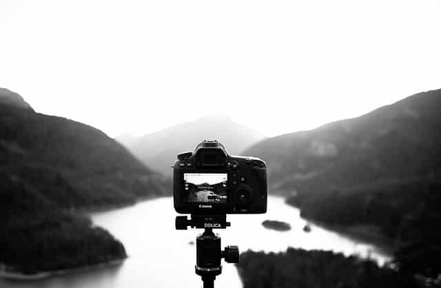 17 conseils pour améliorer vos photos de voyage
