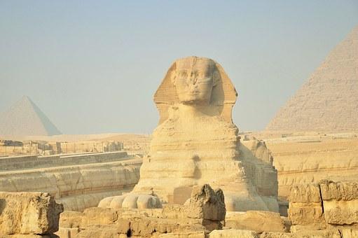 Les 15 meilleurs sites historiques et touristiques au monde