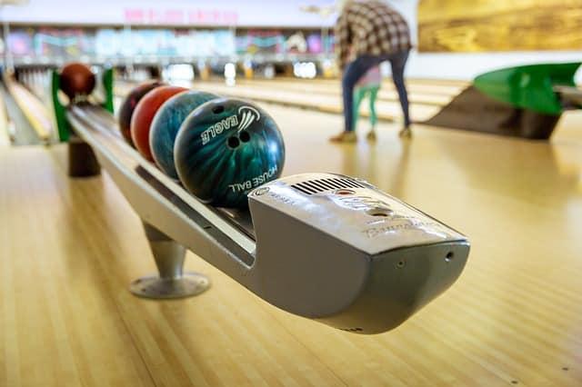 bowling-metz