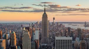 ville_new-york_empire_state_bulding