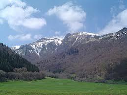 Mont-Dore en Auvergne: 25 activités incontournables
