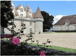 Biarritz : Les 25 lieux incontournables à visiter d'urgence !