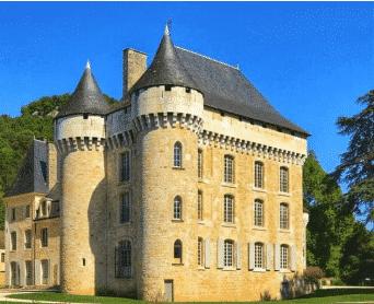 Les 25 sites à visiter pour un séjour inoubliable dans le Périgord Noir