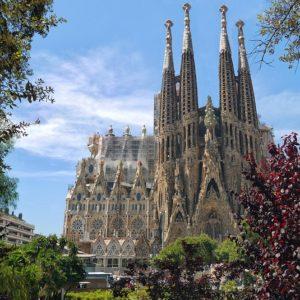 Barcelone, Espagne, les 15 meilleures visites à faire