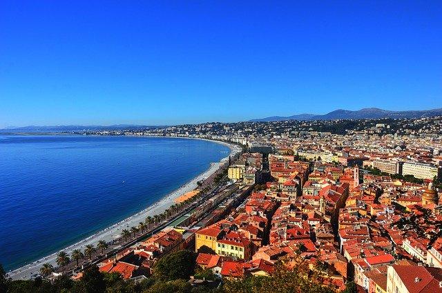 Nice : top 15 des meilleures choses à faire à Nissa la Bella (et alentours)