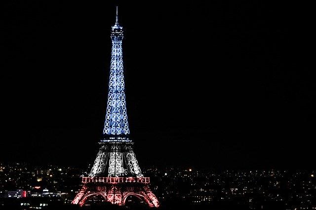 Dans quel arrondissement ou quartier loger à Paris ? (en 2020)