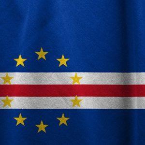 les 15 meilleurs endroits à visiter au Cap-Vert (en 2020)