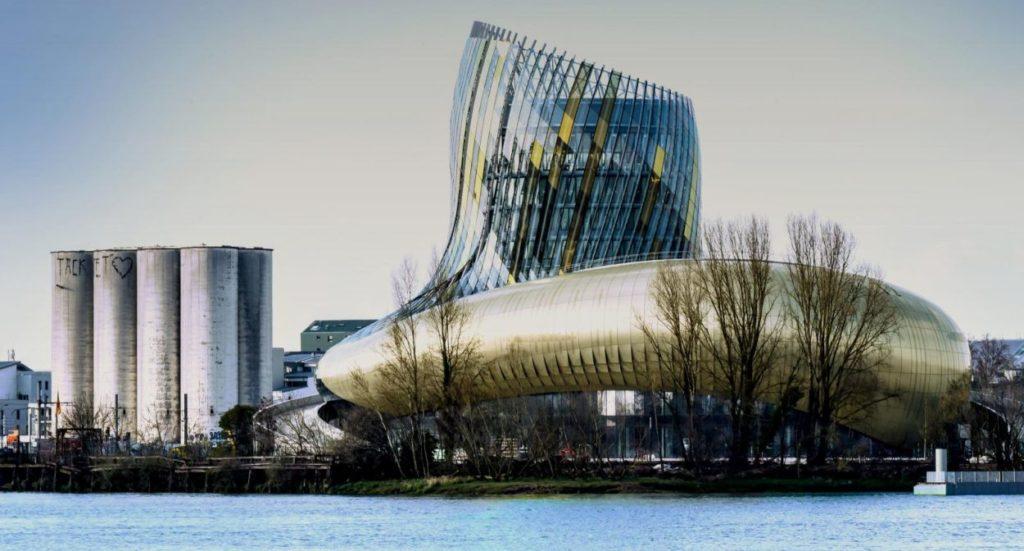 Le Top 15 des choses à faire à Bordeaux (en 2020)