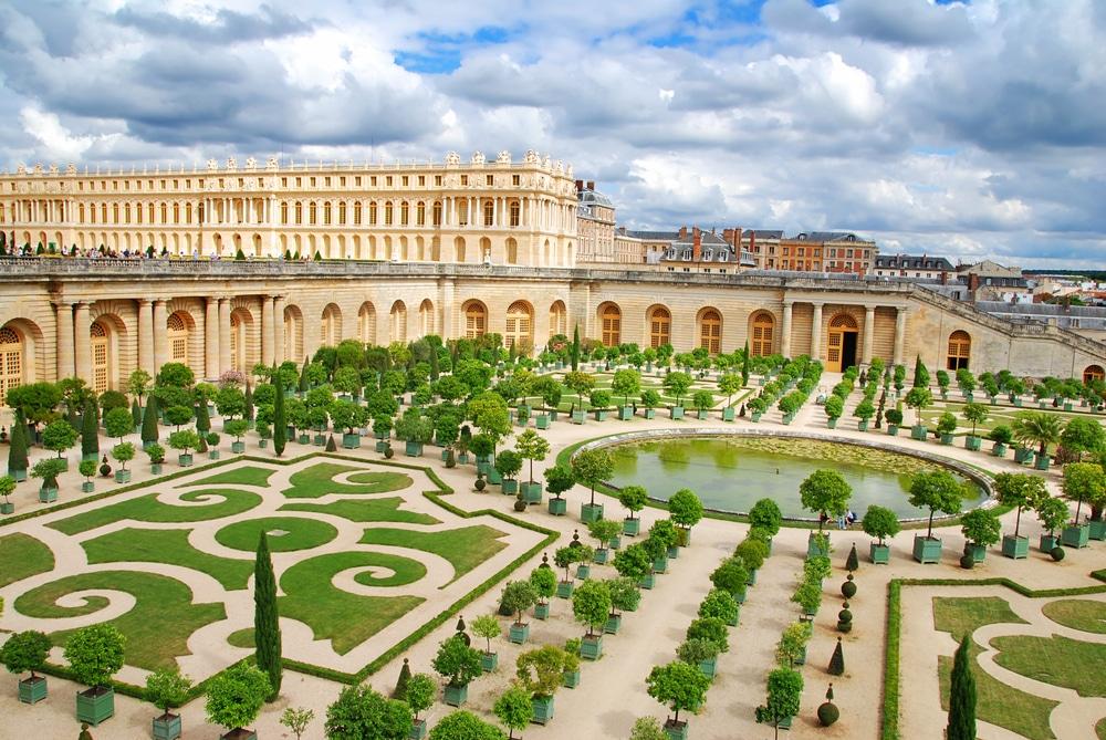 Top 25 des plus beaux châteaux en France (en 2021)