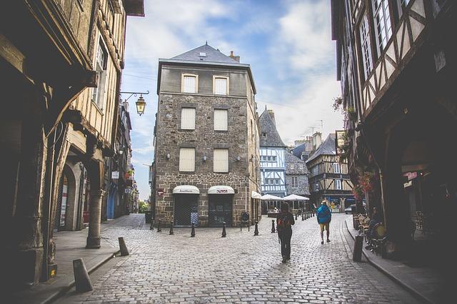 meilleurs activités en Bretagne