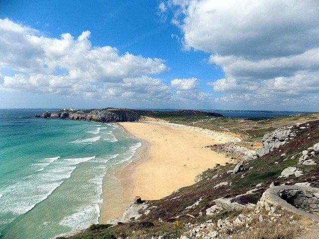 Top 15 des choses à faire en Bretagne (en 2020)