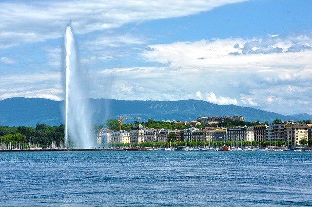 Genève – Beaumont : 8 découvertes pour un séjour mémorable (en 2020)
