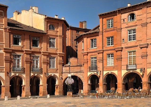 Les 15 meilleures activités à Montauban (en 2020)