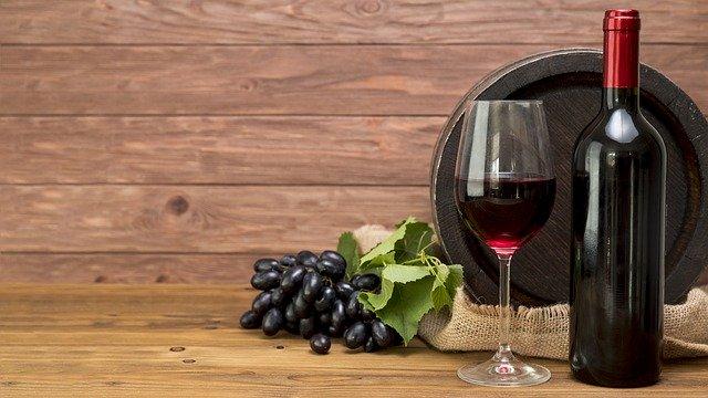 vin-libourne
