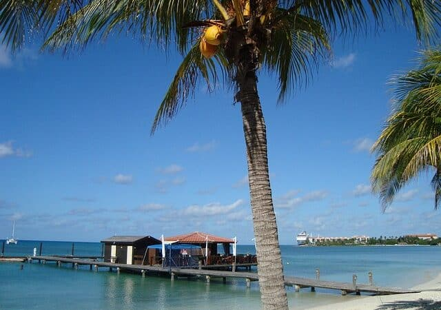 Connaitre Les îles des Caraïbes : le guide du débutant