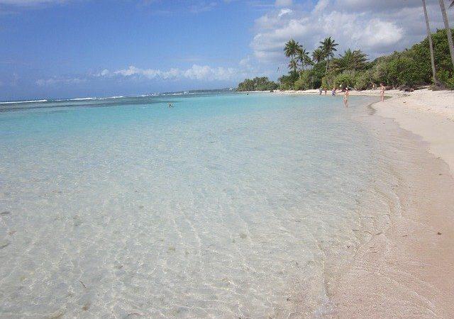 Les 15 meilleures visites à faire en Guadeloupe (en 2020)
