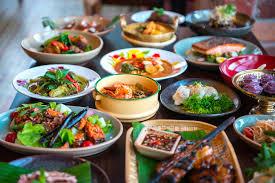 La cuisine Thailandaise pour les débutants (guide facile)