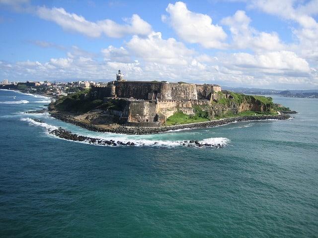 Les Grande Antilles