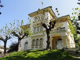 visiter le musée faure, une activité à faire en Aix-les-Bains
