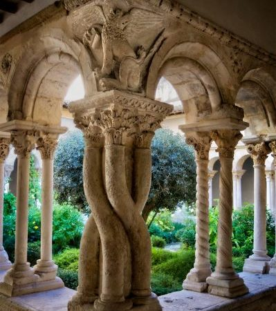 Aix-en-Provence : 15 activités incroyables (en 2020)