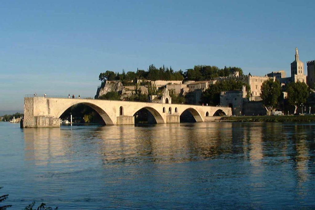 Pont-dAvignon