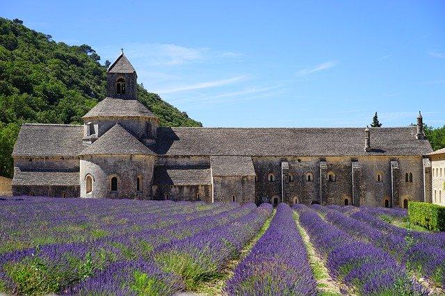 20 astuces pour visiter la France (comme un pro)