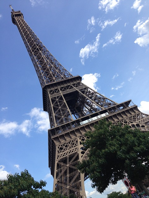30 expériences uniques à Paris (qui changent une vie)