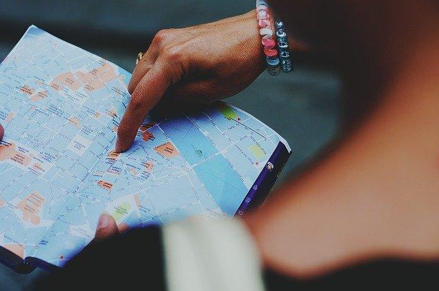 économisez pour votre voyage en Europe