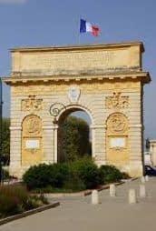 Les 8 plus beaux arcs de triomphe en France
