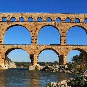 50 conseils pour un voyage très économique (en Europe)