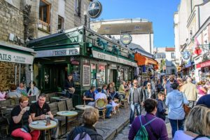astuce pour visiter la France