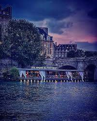 30 expériences uniques à Paris