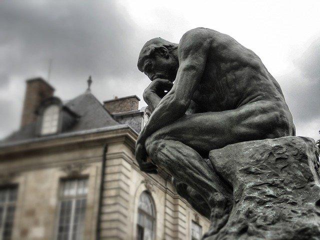 expériences uniques à Paris