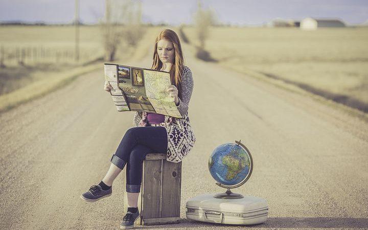 15 jobs qui permettent de voyager (lequel est fait pour vous ?)