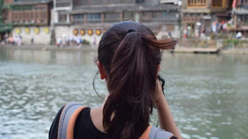 Comment passer sa vie à voyager ? (et des souvenirs magiques)