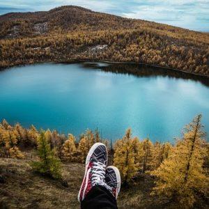 9 conseils pour un voyage zéro déchet (en 2020)