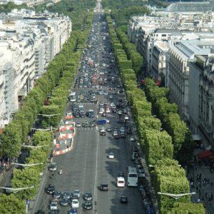 Statistiques Du Tourisme en France (Données actualisées)