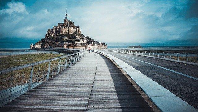PIB de la France : Que Représente le Tourisme ? (cette année)