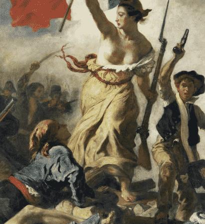 Top 20 des œuvres et Peintures : les Plus Beaux Tableaux du Louvre