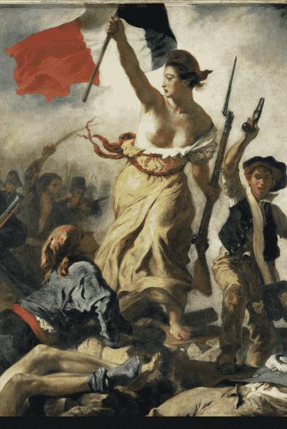 Top 20 Des œuvres Et Peintures Les Plus Beaux Tableaux Du Louvre