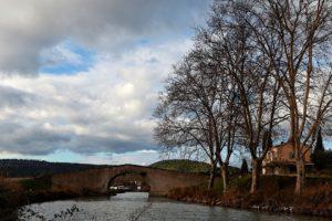 fleuve france