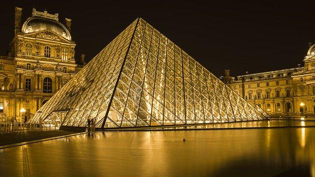 L'étrange Momie du Musée du Louvre (Ce Que Vous Devez savoir)
