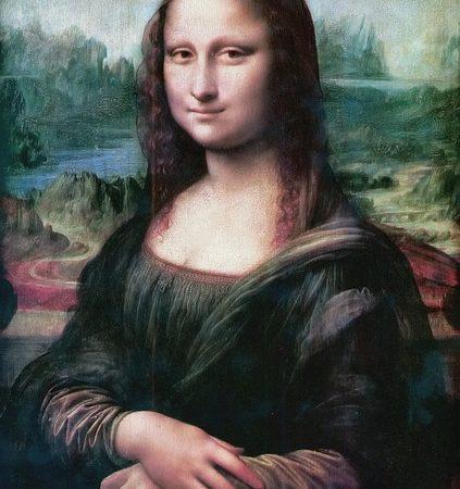 Le musée du Louvre : Histoires et Construction
